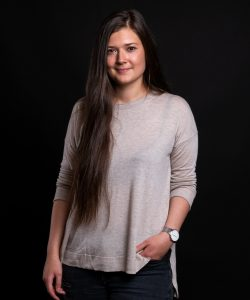 Julia Kassin
